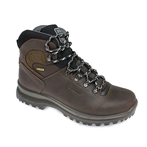 grisport-apollo-waterproof-and-breathable-waxed-leather-walking-boot-made-in-italy-lightweight-comfo