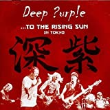 To the Rising Sun (in Tokyo) -