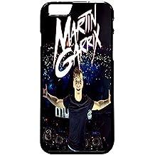 Martin Garrix Case Funda iphone 7 Plus