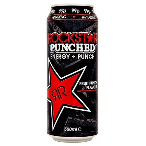 rockstar-punched-fruit-punch-flavour-500ml-pack-of-12