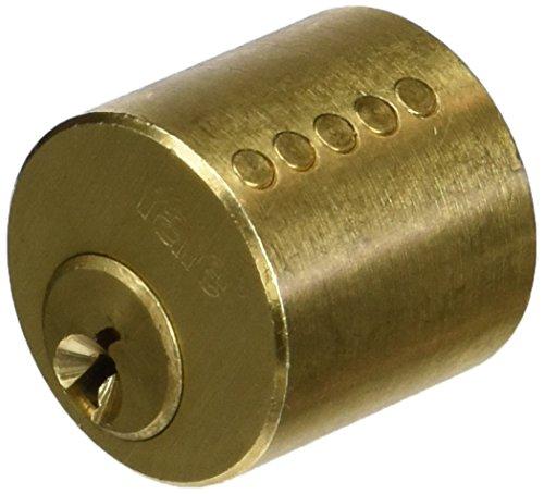 Yale M/52-C N-Cilindro rotondo per serrature