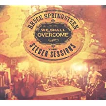 We Shall Overcome : The Seeger Sessions