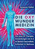 Wellness Alternative Therapien