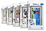 Nintendo DS Lite - Magic Skin  vorsortiert