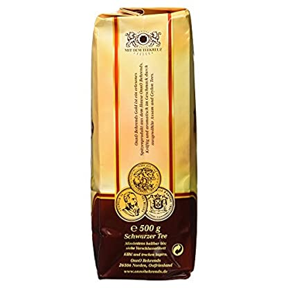 OnnO-Behrends-Tee-Gold-500-g-1er-Pack-1-x-500-g-Packung