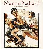 51i1JPcmOYL. SL160  - I migliori libri da leggere su Norman Percevel Rockwell