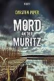 Mord an der Müritz (KBV-Krimi)