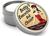 Betty's Essential Ink Chaser - Natürliche & Organische Tattoo Nachsorge