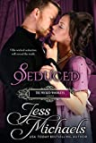Seduced: The Wicked Woodleys