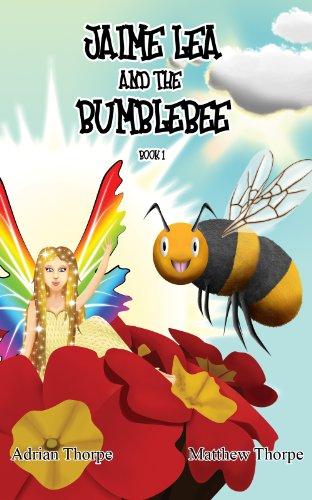 bobo and the bumblebee Manual