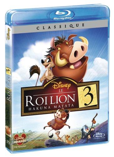 le-roi-lion-3-hakuna-matata-edizione-francia