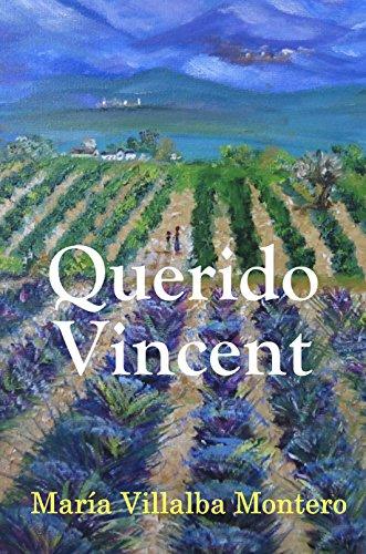 Querido Vincent