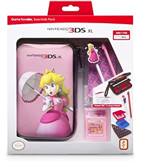 Sacoche officielle transport DSXL Princesse dp BPDDQ