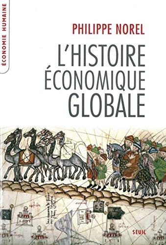 L'histoire conomique globale