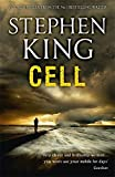 Scarica Libro Cell by Stephen King 2011 05 01 (PDF,EPUB,MOBI) Online Italiano Gratis