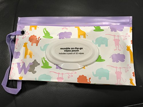 on-the-go-baby-wipes-sealable-pouch
