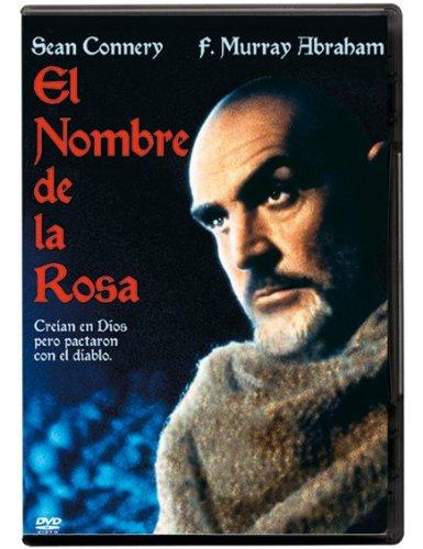 el-nombre-de-la-rosa-dvd