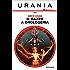 Il razzo a orologeria (Urania)