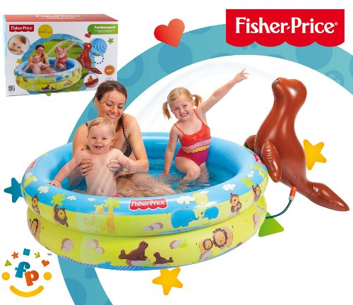happy-people-16201-fisher-price-pool-mit-fontne-125-x-30-cm