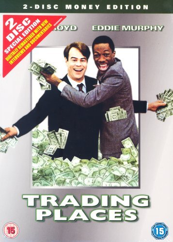 trading-places-2-disc-money-edition-dvd-by-dan-aykroyd