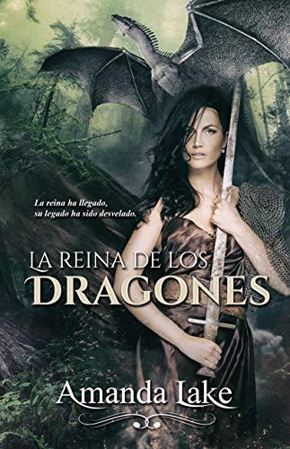 La Reina de los Dragones