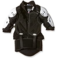 IXS Erwachsene Body Armour Hammer Jacket