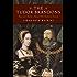 The Tudor Brandons: Mary and Charles - Henry VIII's Nearest & Dearest