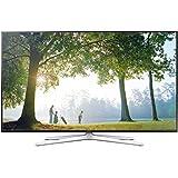 Samsung UE40H6290 101 cm (40 Zoll) Fernseher (Full HD, Triple Tuner, 3D, Smart TV)