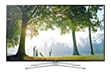 Abbildung Samsung H6290 152 cm (60 Zoll) Fernseher (Full HD, Triple Tuner, 3D, Smart TV)