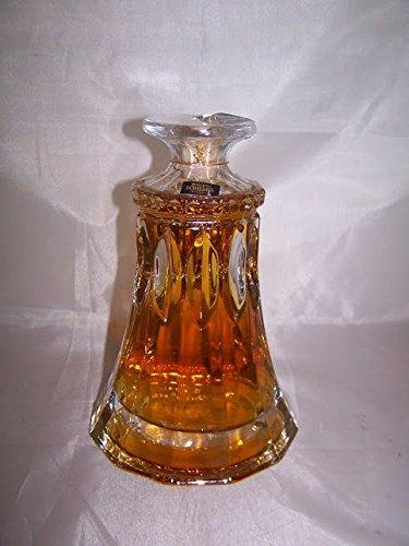 brandy-gocce-di-bohemia-50-cl-rossi-dasiago