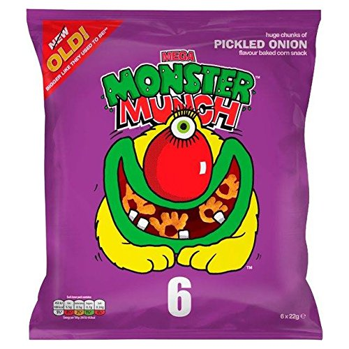 mega-monster-munch-pickled-onion-snacks-22g-x-6-per-pack