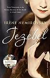 Image de Jezebel