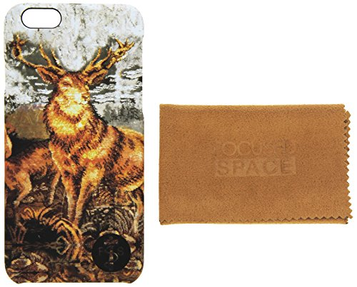 focused-space-the-collective-iphone-6-case-elk-one-size