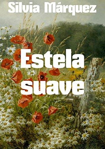 estela-suave-spanish-edition