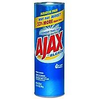 Ajax Cleaner Bonus Size, 28 Oz