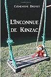LInconnue Kinzac