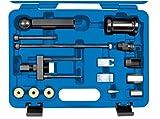 SW-Stahl Injektor + Einspritzdü- sendemontage VAG TDI, SDI, FSI, 26107L