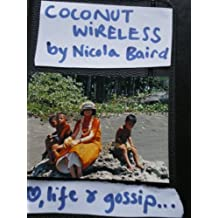 Coconut Wireless: a novel of love, life and South Pacific gossip