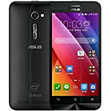 AceTech® Premium Quality Tempered Glass 0.3mm Screen Protector for Asus ZenFone 2 ZE500CL 5 inch (1 Pack)