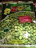 Wasabi guisantes (arvejas wasabi) 120g