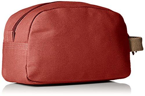Timberland herren   Kofferorganizer Rot