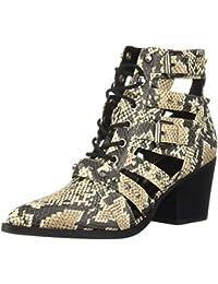 2c0e92c1352e9 Suchergebnis auf Amazon.de für  Sam Edelman  Schuhe   Handtaschen