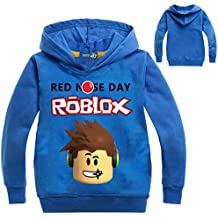 Amazon Es Roblox