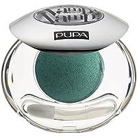 Pupa Vamp Wet Dry Eyeshadow 301 MINT