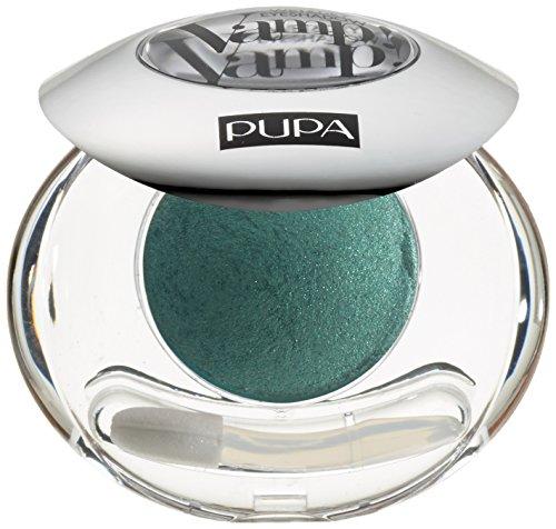 pupa-vamp-wet-dry-eyeshadow-301-mint