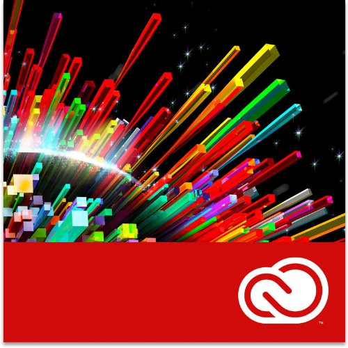 adobe-creative-cloud-12-month-license-pc-mac-download