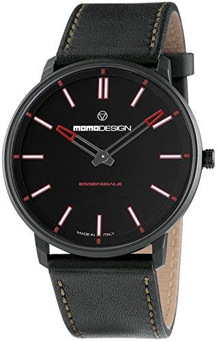 MOMODESIGN MD6002BK-12