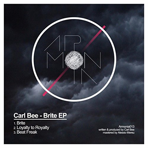 brite-original-mix