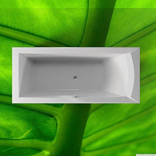 badewanne-170x75-cm-wanne-170-acrylwanne-75x170-rechteckwanne