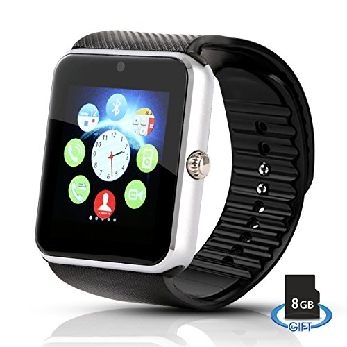 hiwatch-bluetooth-smart-watch-uhr-handyuhr-armbanduhr-mit-8gb-mikro-sd-karte-schwarz